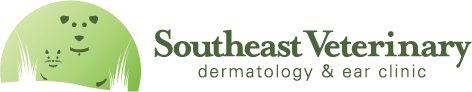 SouthEast Veterinary Dermatology